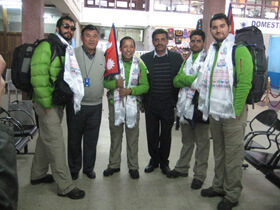 the-great-himalaya-trail-climate-54