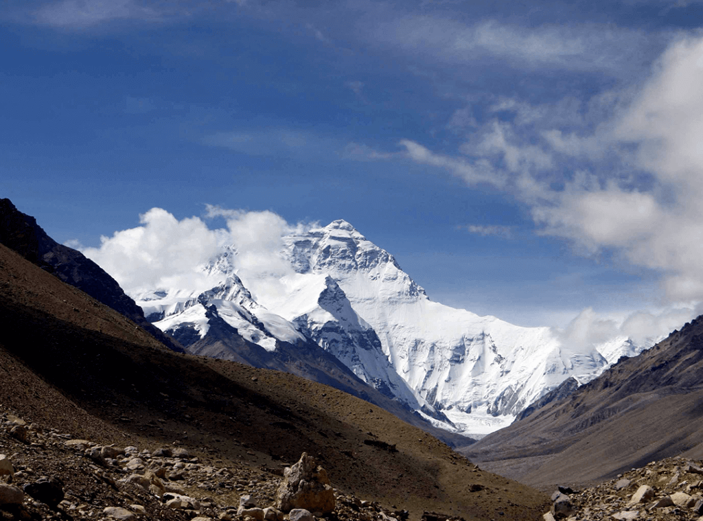 Mt-kailash-manasarovar-via-simikot-and-drive-out-zangmu-pic1