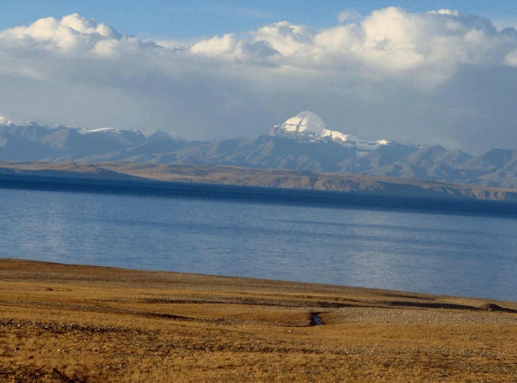 Mt.-kailash-and-manasarovar-pic1
