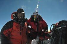 spring-himalayan-expedition-7