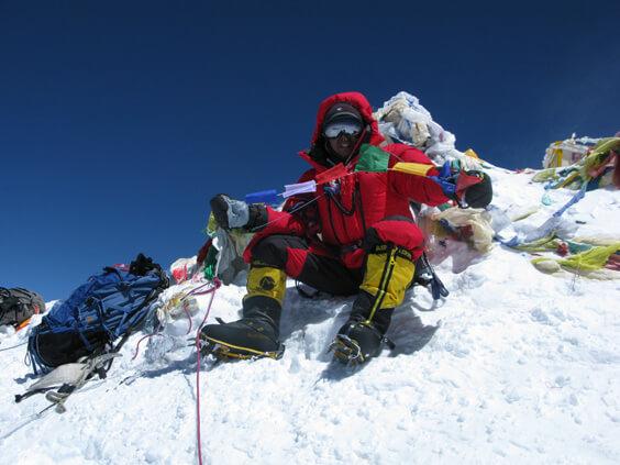 spring-himalayan-expedition-6