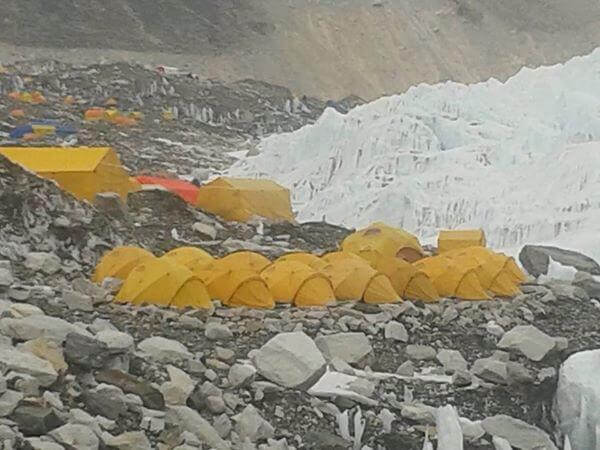 asian-trekking-eco-everest-expedition-pic1