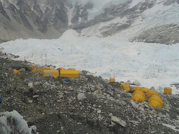 asian-trekking-eco-everest-expedition-pic2