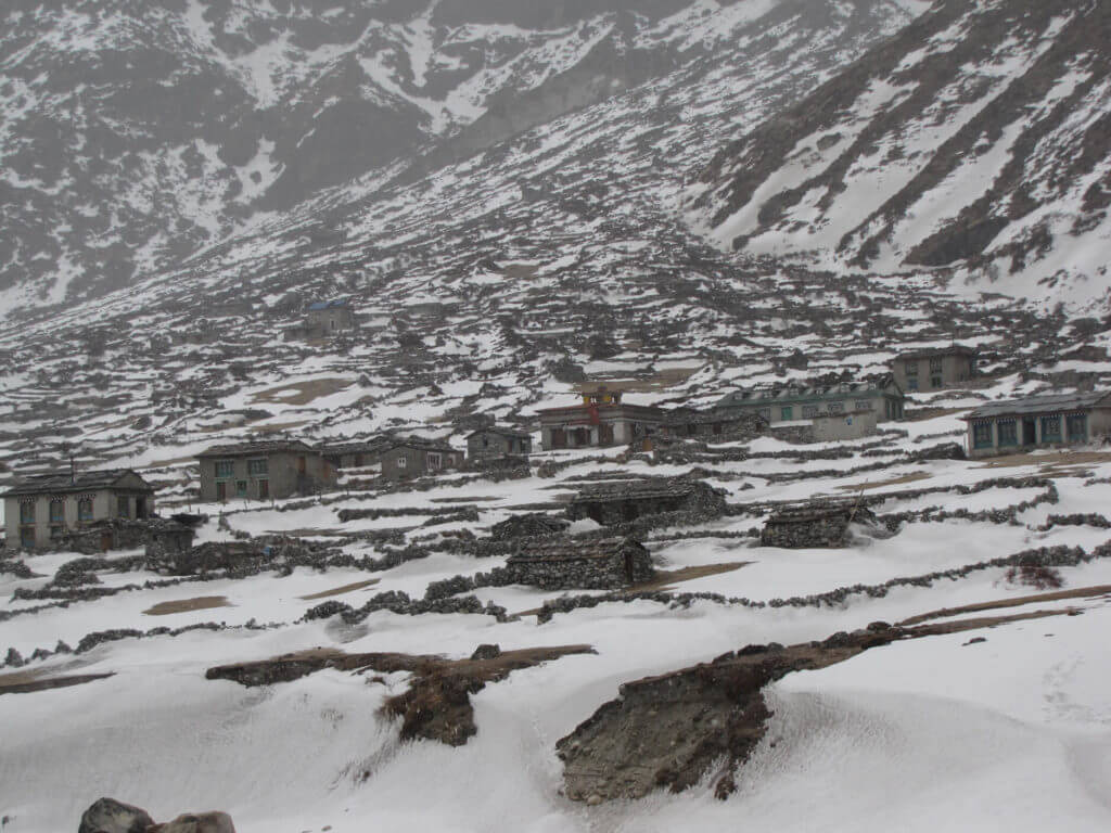 the-great-himalaya-trail-climate-17