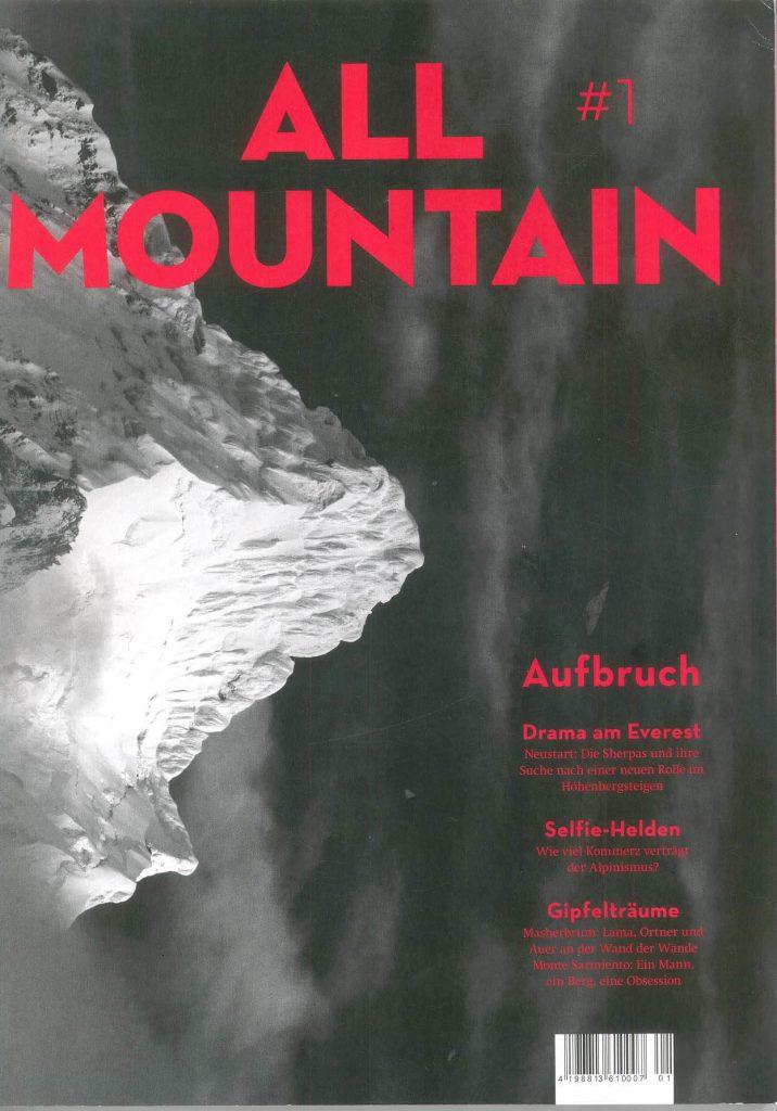 interview-of-dawa-steven-sherpa-on-all-mountain-magazine-pic