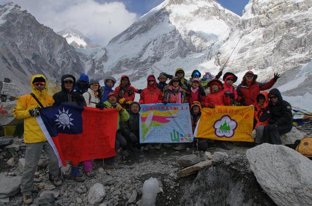 2012-spring-himalayan-expedition-13