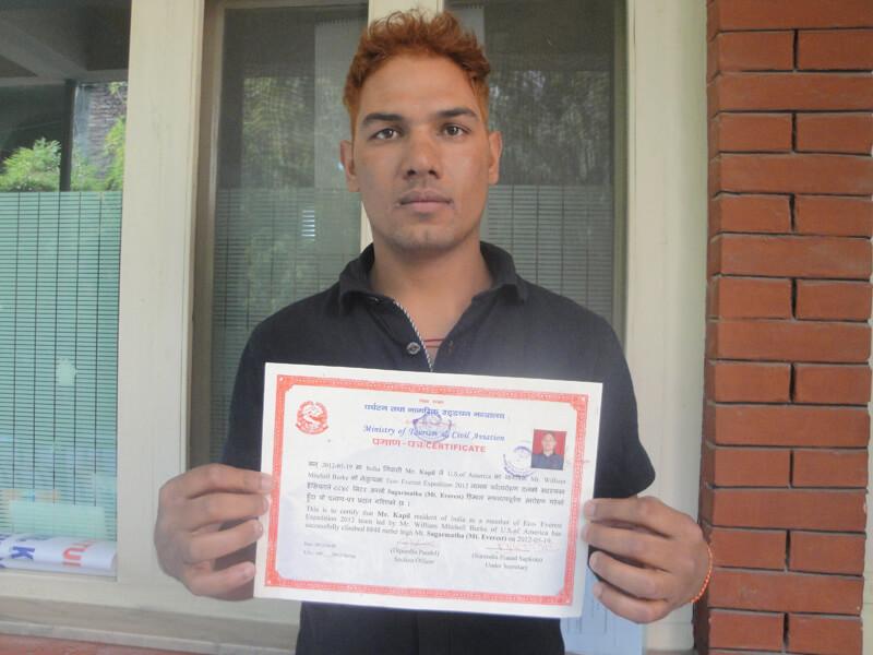 2012-spring-himalayan-expedition-1