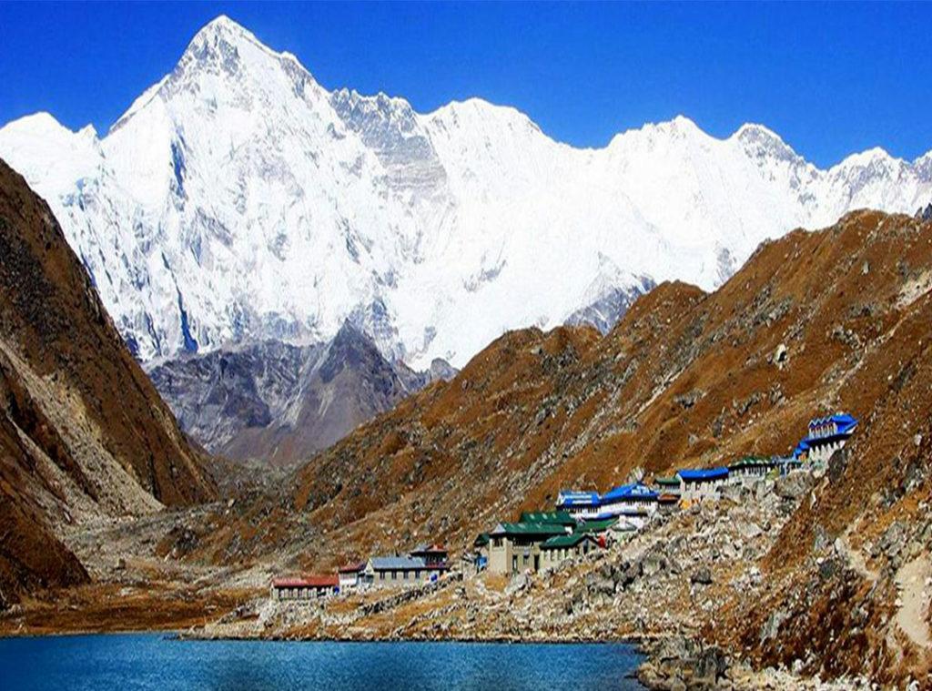 great-himalaya-trail-pic1