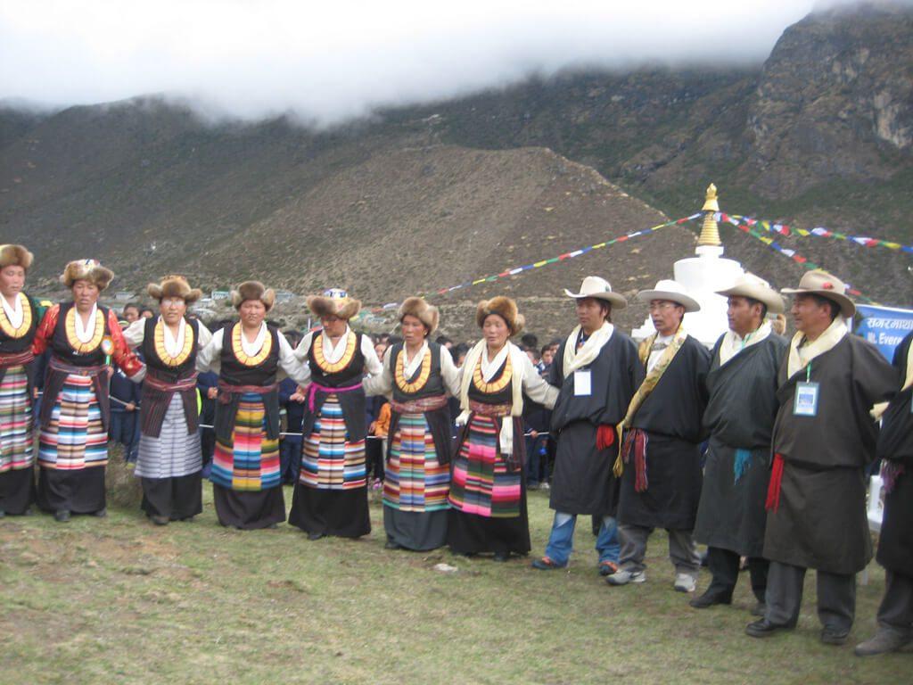 himalayan-expedition-spring-25
