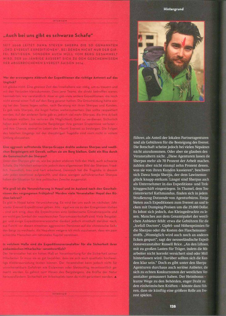 interview-of-dawa-steven-sherpa-on-all-mountain-magazine-pic-1