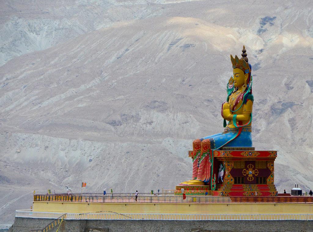 ladakh-monastery-pic1