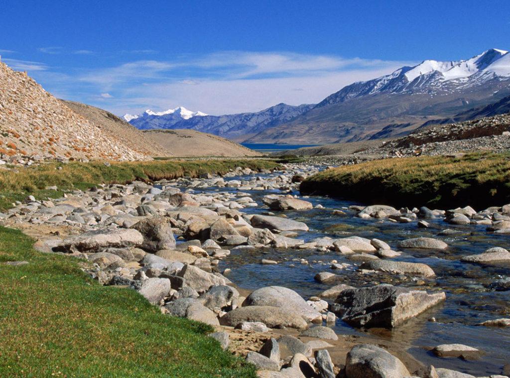 amazing-ladakh-pic1