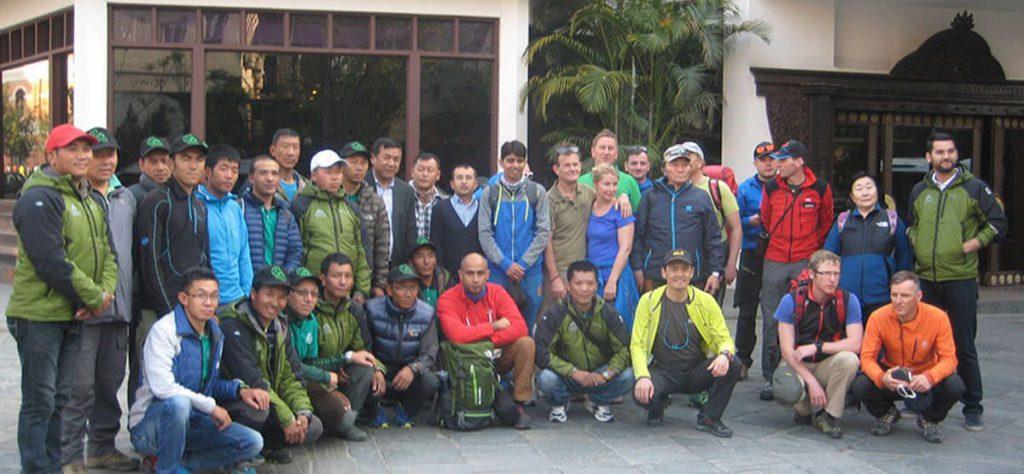 asian-trekking-north-col-dinner-pic