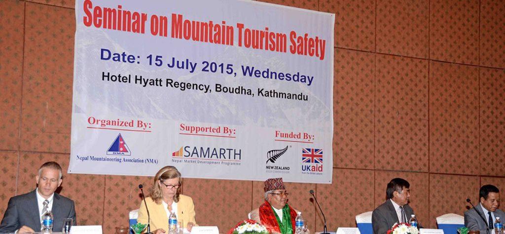 seminar-on-mountain-tourism-safety-pic