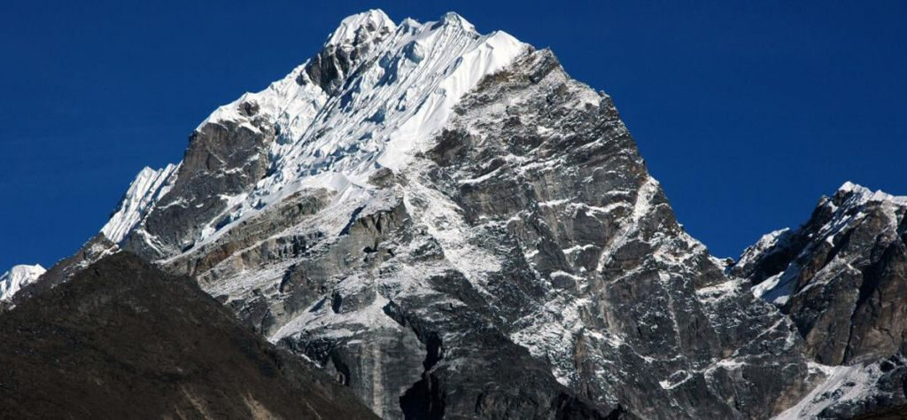 asian-trekking-eco-everest-expedition-pic