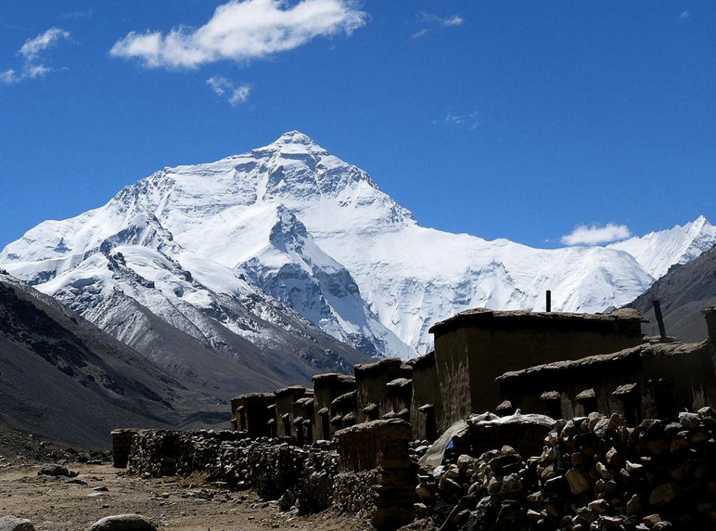 lhasa-everest-base-camp-tour-pic1