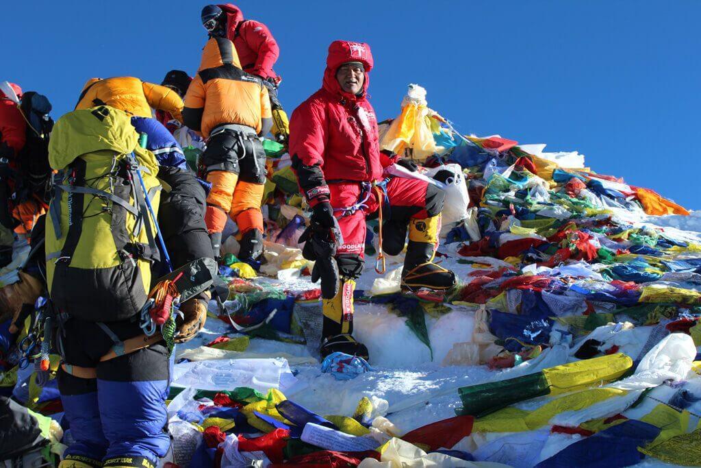 himalayan-expedition-spring-20