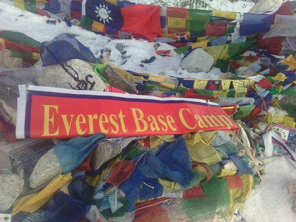 anish-messenger-of-peace-mt-everest-expedition-pic3