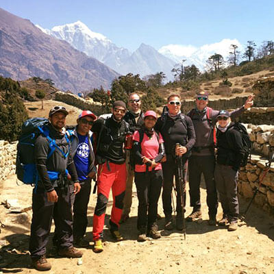 eco-everest-expedition-2016-pic-12