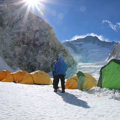 eco-everest-expedition-2016-pic-3