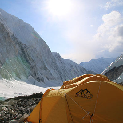 eco-everest-expedition-2016-pic-4