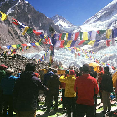 eco-everest-expedition-2016-pic-5