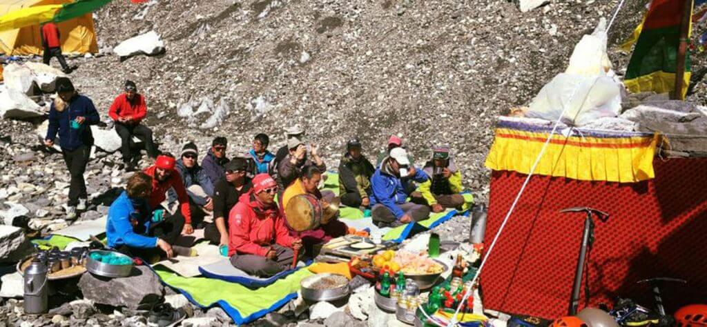 eco-everest-expedition-2016-pic