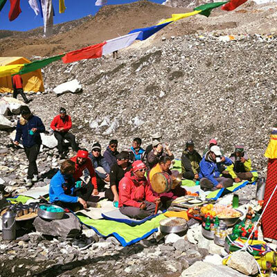eco-everest-expedition-2016-pic-6