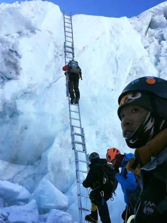 eco-everest-expedition-2016-pic-7