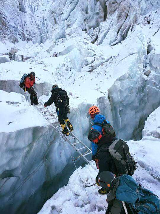eco-everest-expedition-2016-pic-8