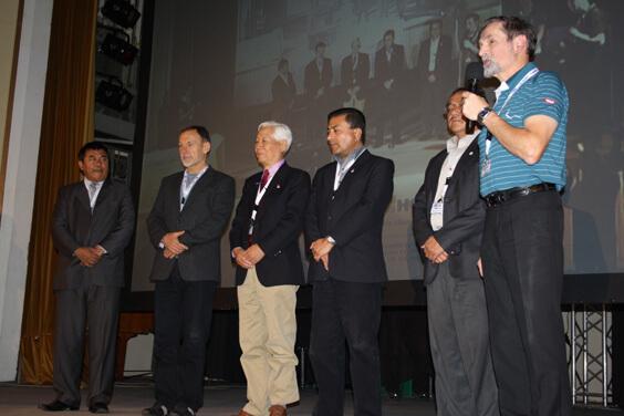 mark-the-nty2011-2