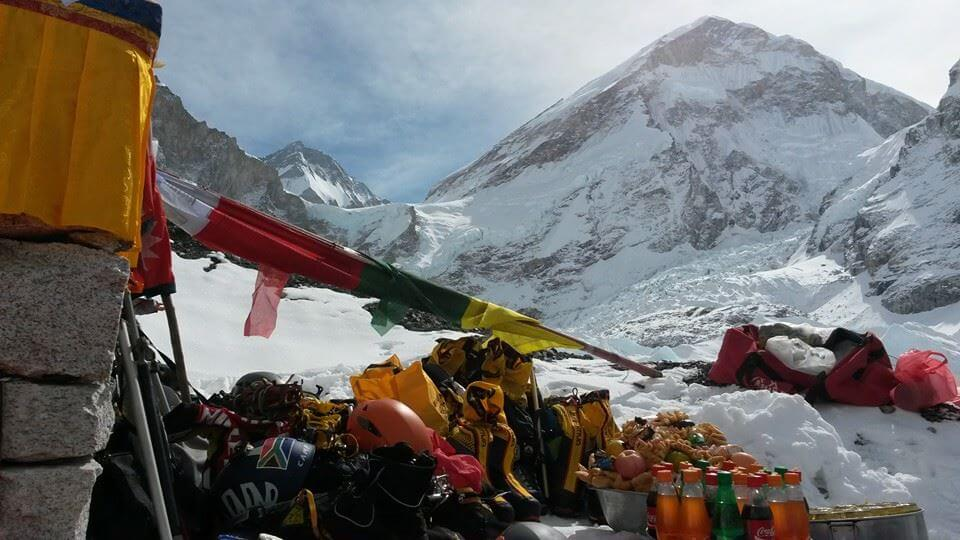 asian-trekking-eco-everest-expedition-2015-puja-pic1