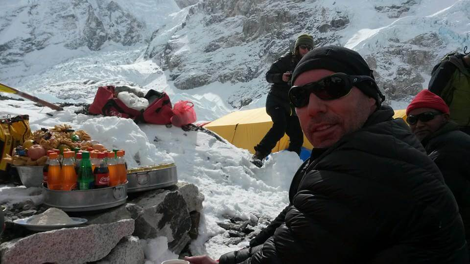 asian-trekking-eco-everest-expedition-2015-puja-pic3
