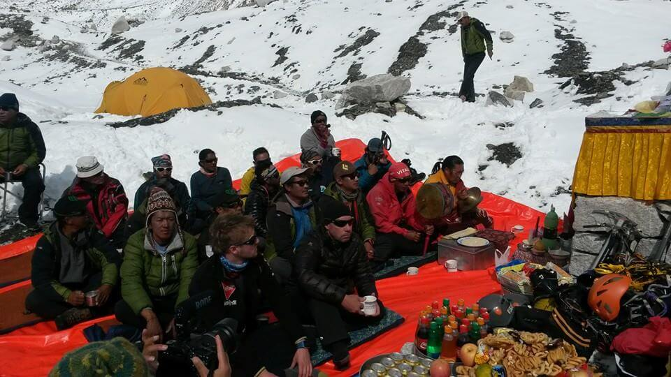 asian-trekking-eco-everest-expedition-2015-puja-pic5
