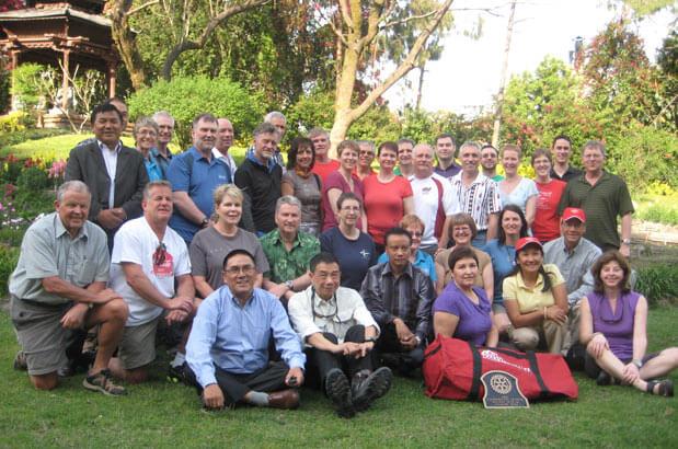 2012-spring-himalayan-expedition-12