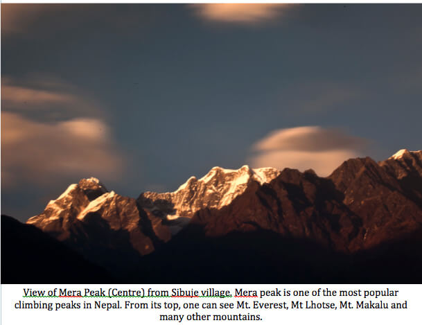 the-great-himalaya-trail-climate-28