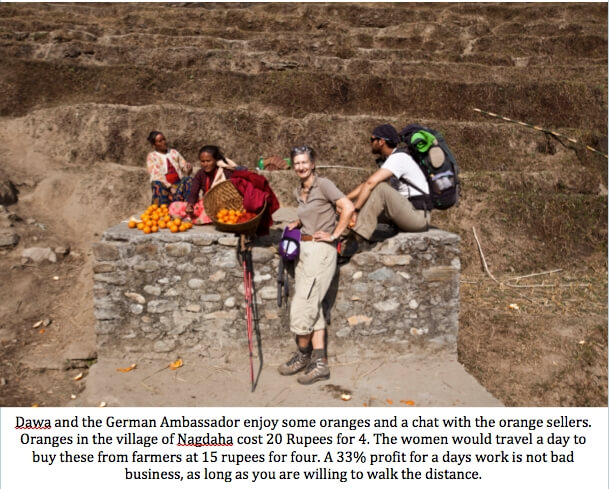 the-great-himalaya-trail-climate-32