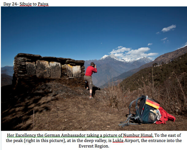 the-great-himalaya-trail-climate-26