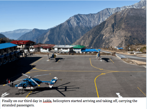 the-great-himalaya-trail-climate-23