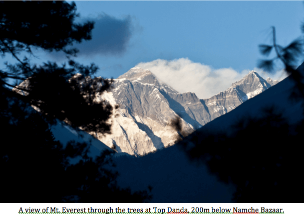 the-great-himalaya-trail-climate-22