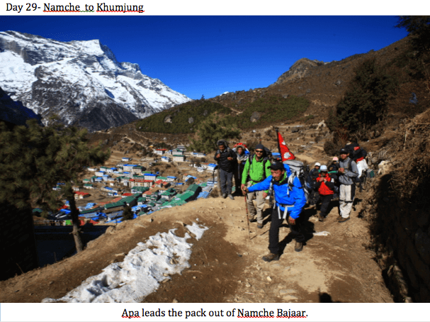 the-great-himalaya-trail-climate-21