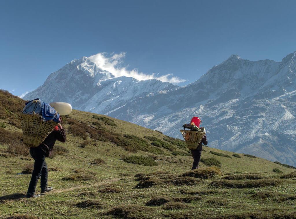 dzongri-trek-pic1
