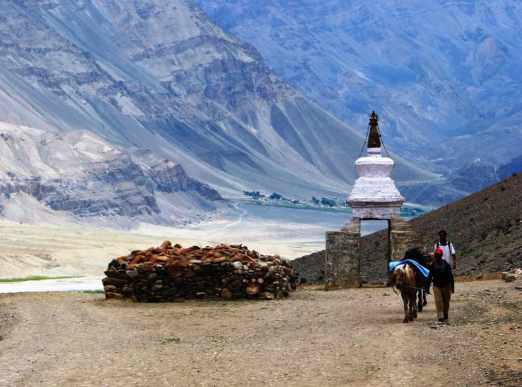 majestic-ladakh-pic1