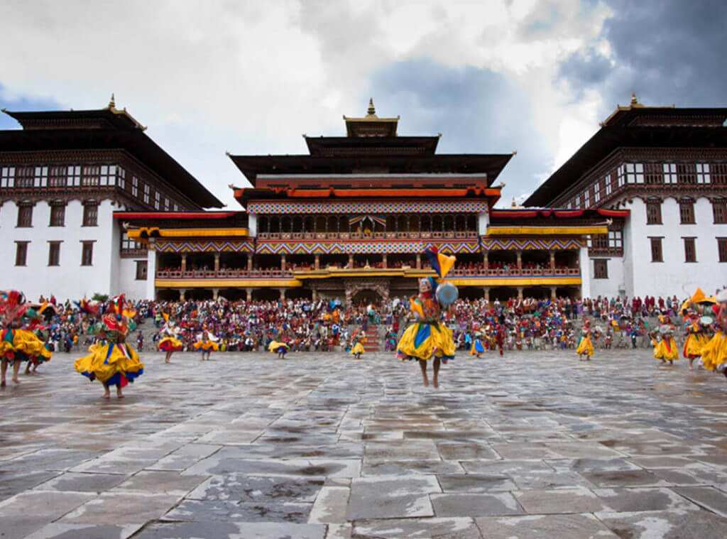 central-bhutan-pic1