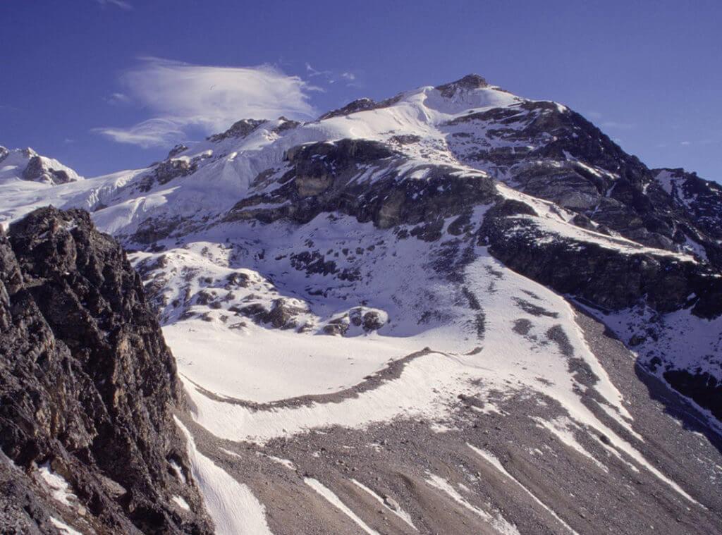 yala-peak-pic
