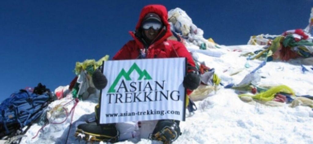 new-world-record-apa-sherpa-pic