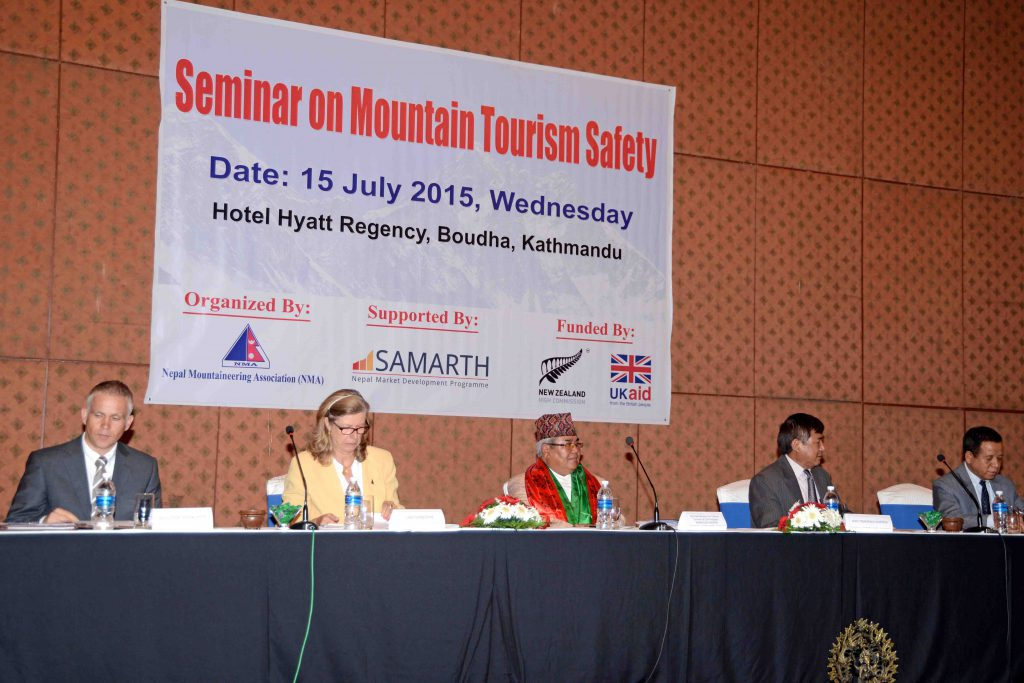 seminar-on-mountain-tourism-safety-pic2