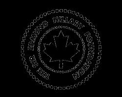 The Sir Edmund Hillary Foundation